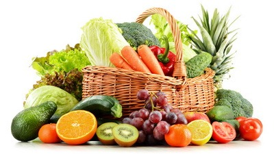 Nutritional counseling: how can physicians in Mexico help?