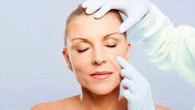 Pros of Cosmetic Surgery in Mexico