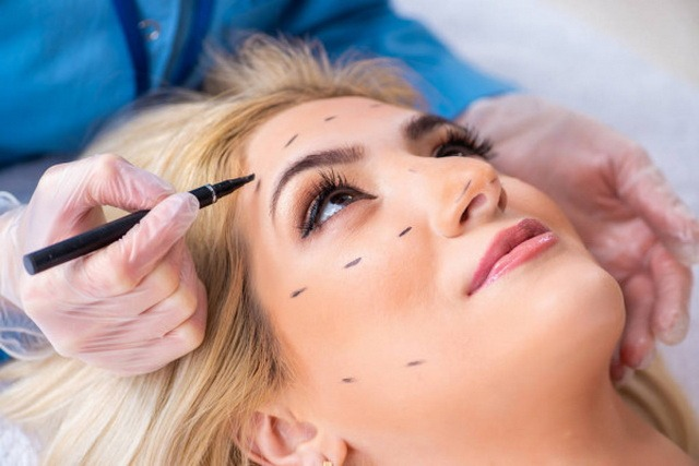 Cosmetic Surgery Chapala Med Sur